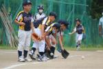 ニチガス杯(志木JBC)